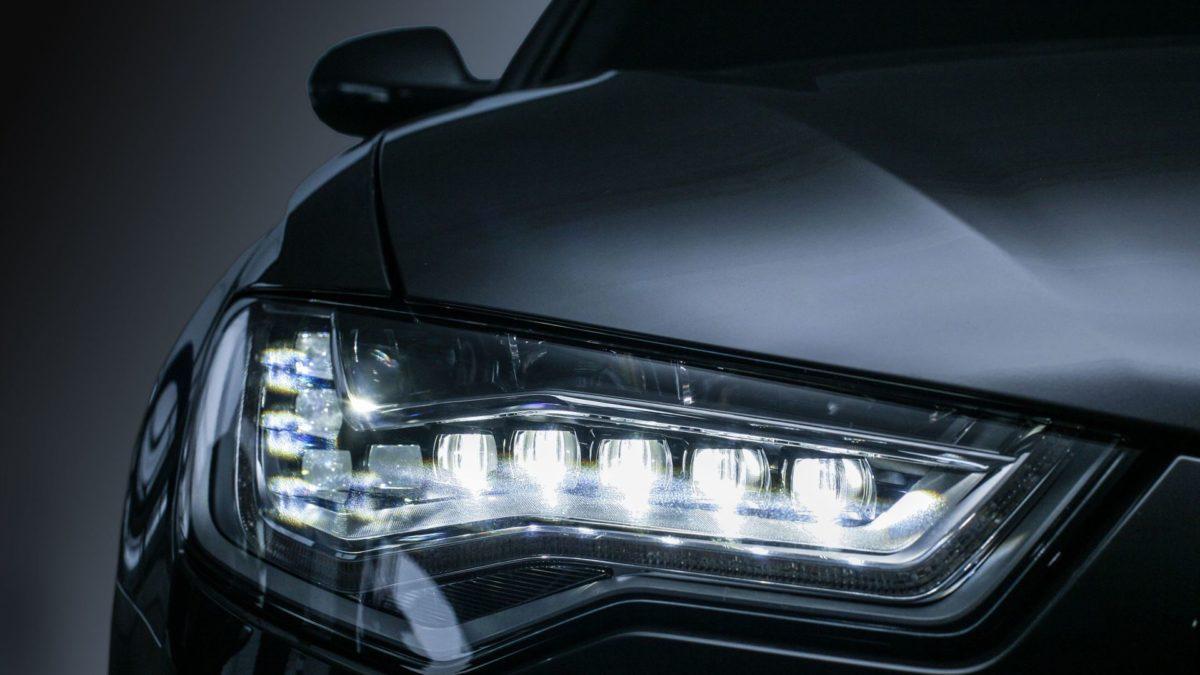 5 najlepszych wskazówek dotyczących konserwacji nowego samochodu