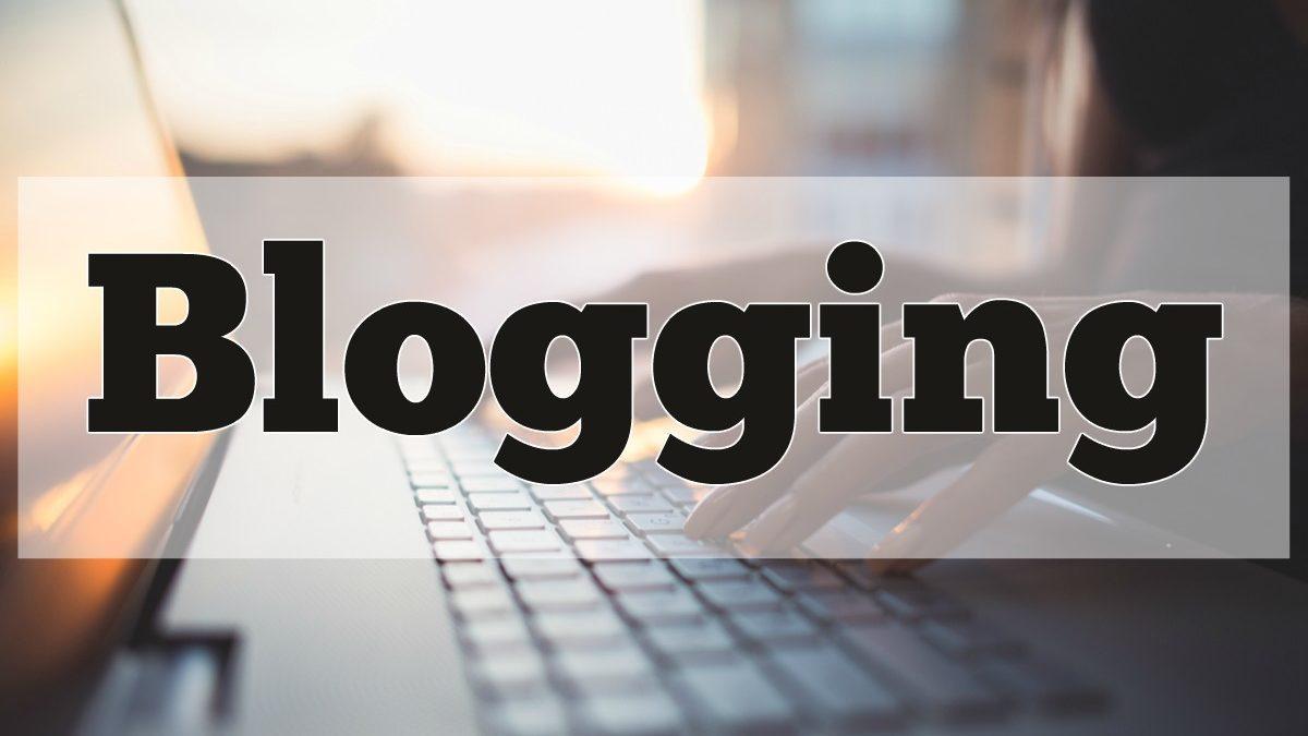 Jak zarabiać pieniądze za pomocą swojego bloga