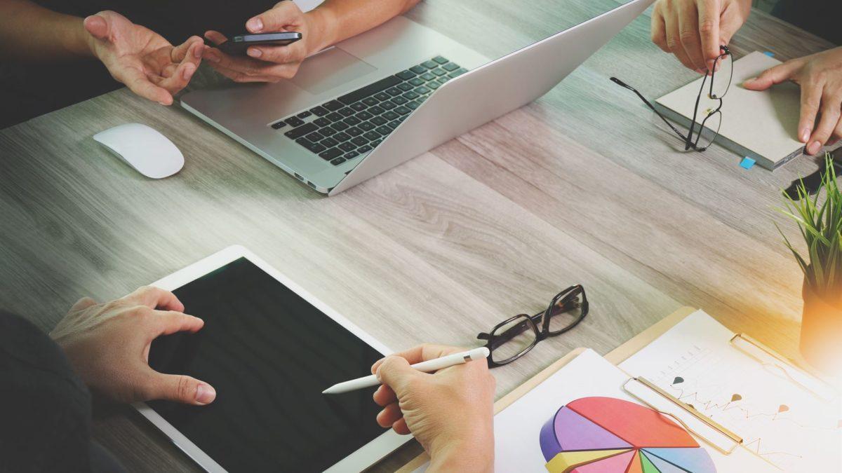 Dwie najciekawsze tajemnice skutecznego Marketera Online