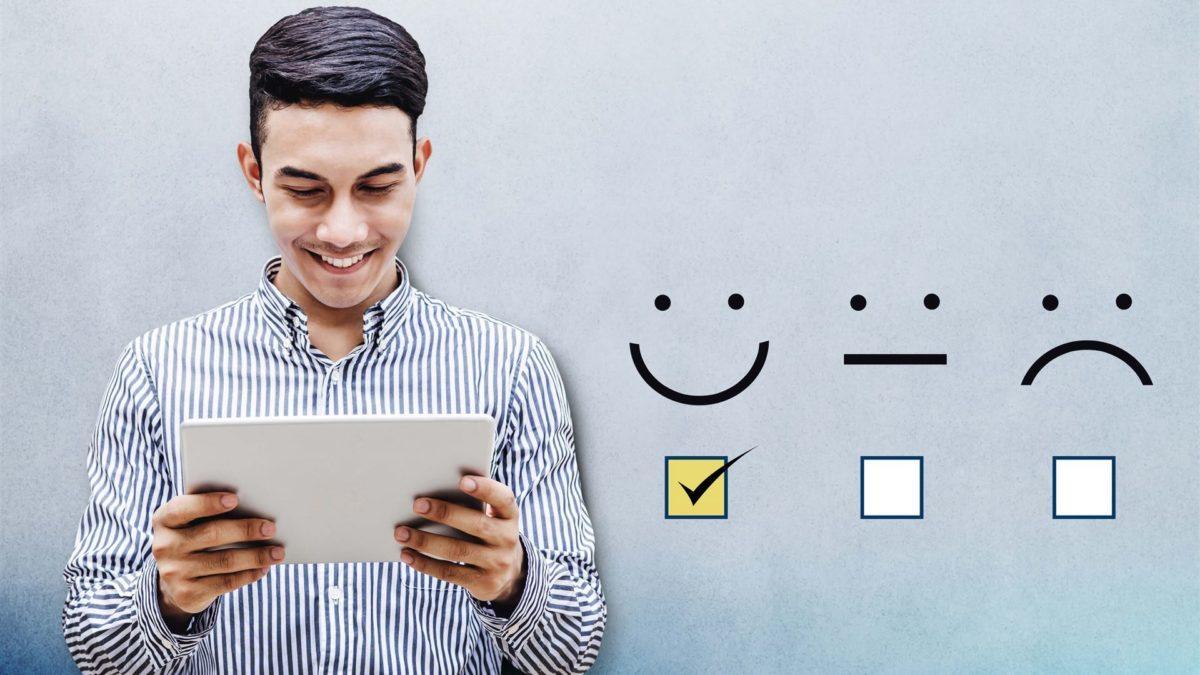 6 kluczowych strategii tworzenia wspaniałego doświadczenia użytkownika
