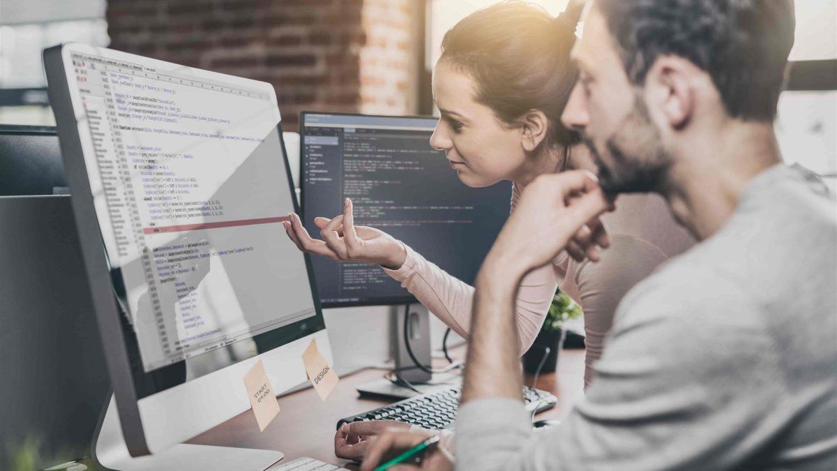 10 Ważnych kwestii do rozważenia przy wyborze firmy zajmującej się projektowaniem i rozwojem stron internetowych