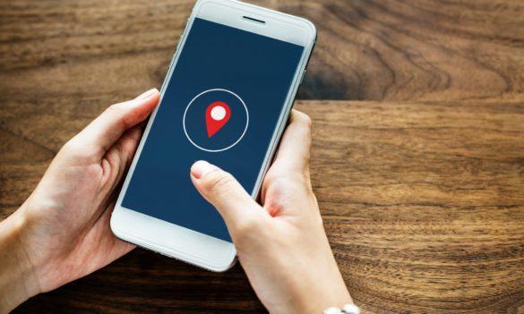 jak znaleźć lub namierzyć telefon po numerze imei