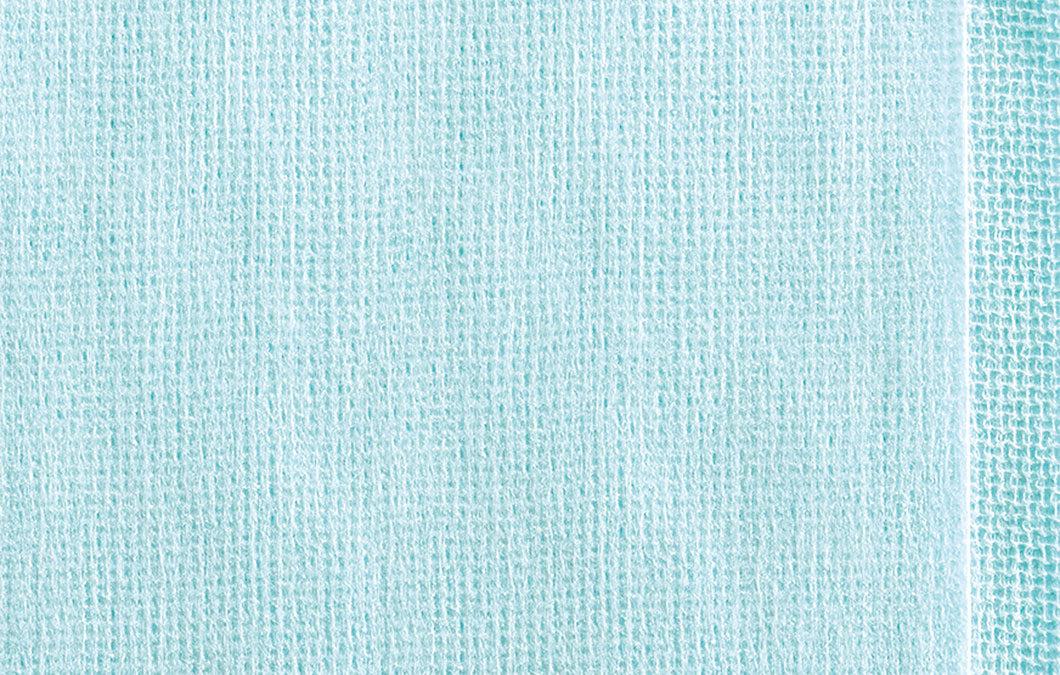 Czyściwo włókninowe – najważniejsze informacje