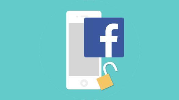 Jak odblokować kogoś na Facebooku