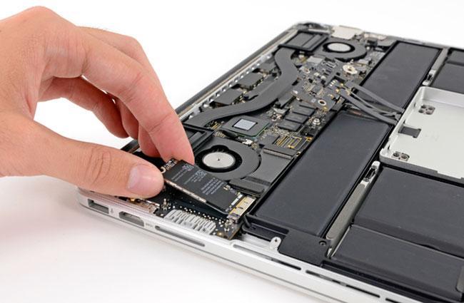 Typowe usterki urządzeń Apple – co najczęściej psuje się w sprzęcie od Apple