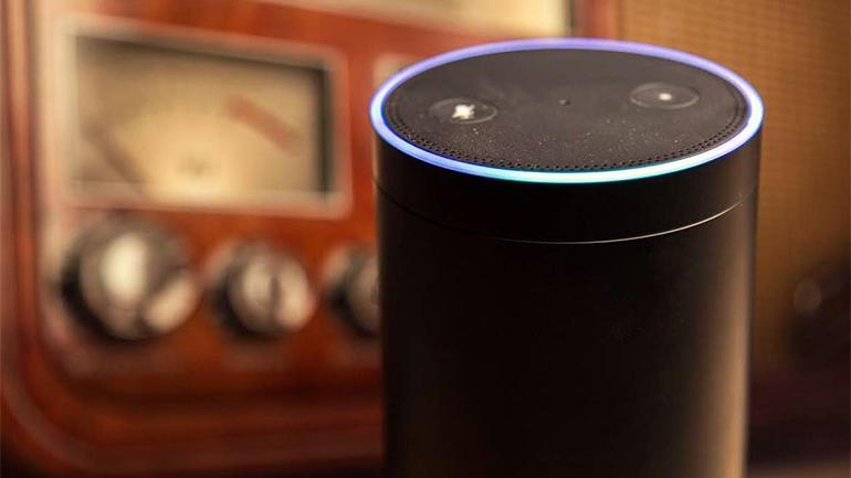 Czym jest Amazon Echo i czy przyjmie się w Polsce?