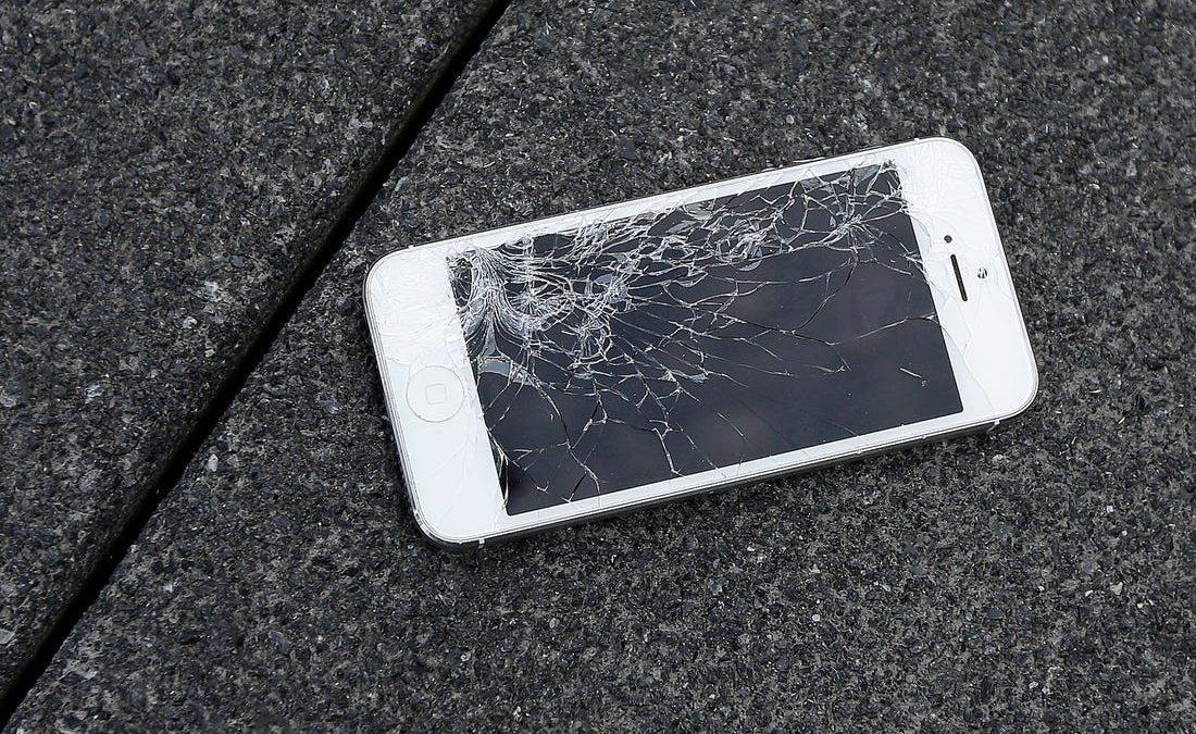 Naprawy sprzętu Apple – z czym borykają się użytkownicy iPhone?