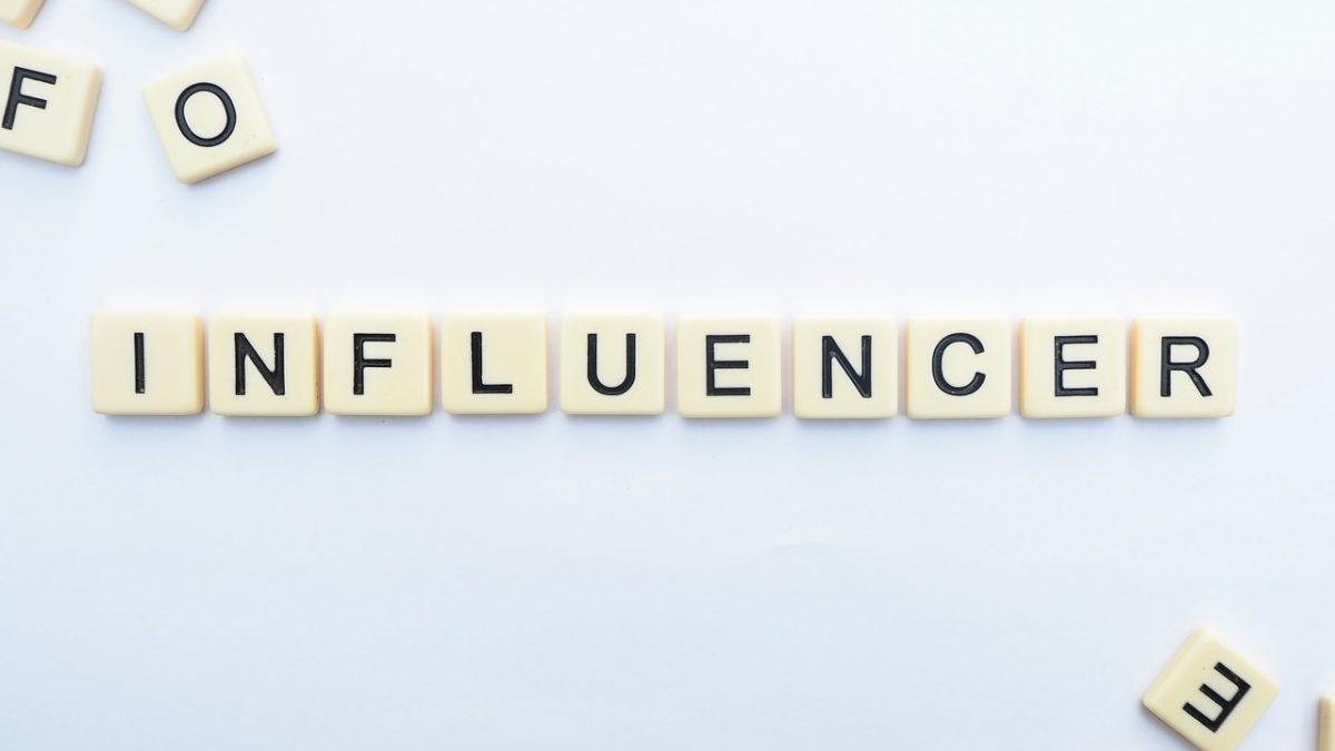 Kim jest Influencer? Jak wygląda współpraca marek z Influencerami?