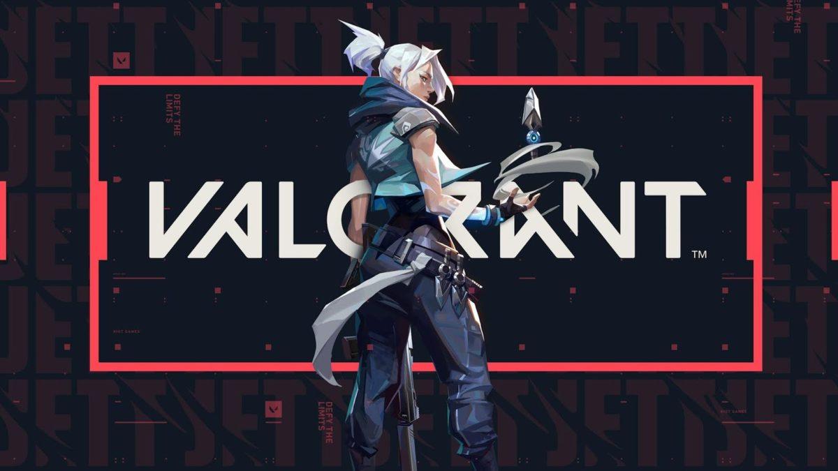 Valorant — co musisz wiedzieć o nowej grze Riot Games?