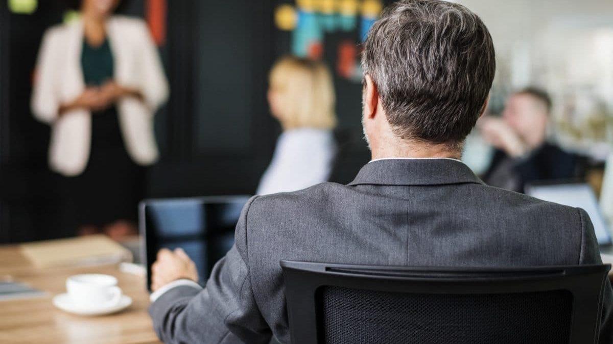 Jak skutecznie i legalnie reklamować swoją kancelarię?