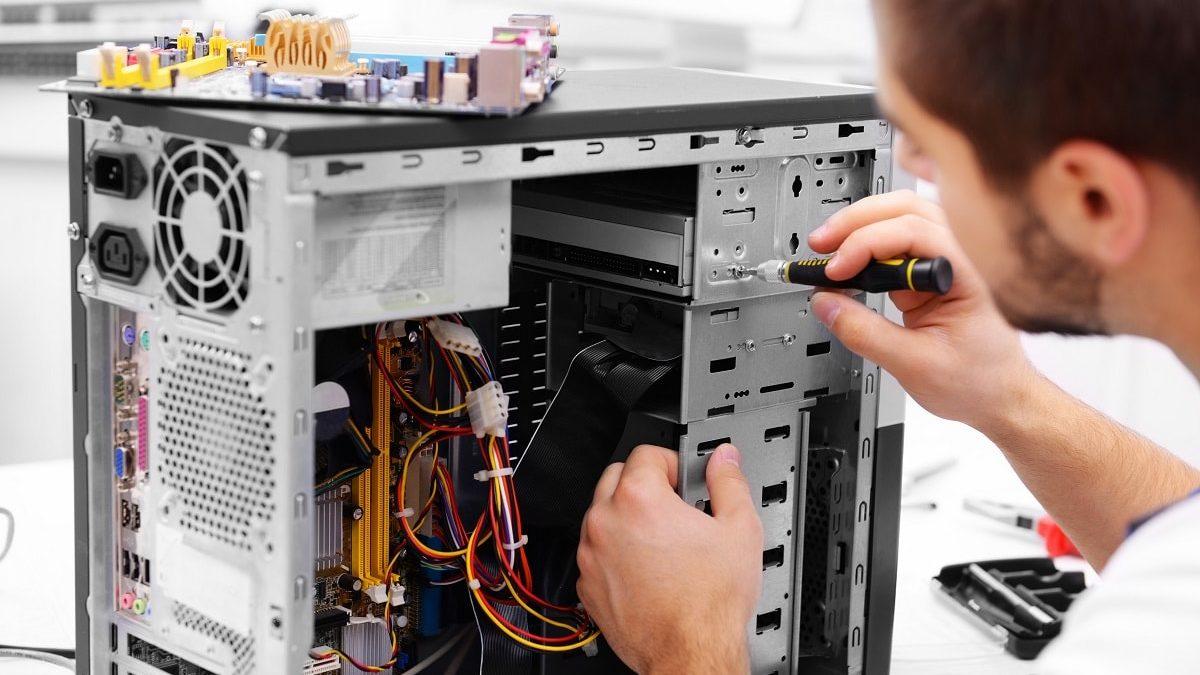 Zakup komputera poleasingowego – fakty i mity