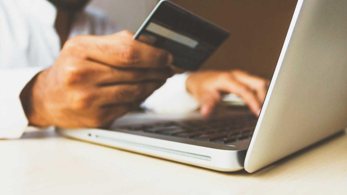 Jak działają płatności ratalne online?