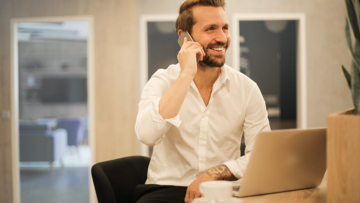 Budowanie długotrwałej i dobrej relacji z klientem przy pomocy narzędzia Sellizer