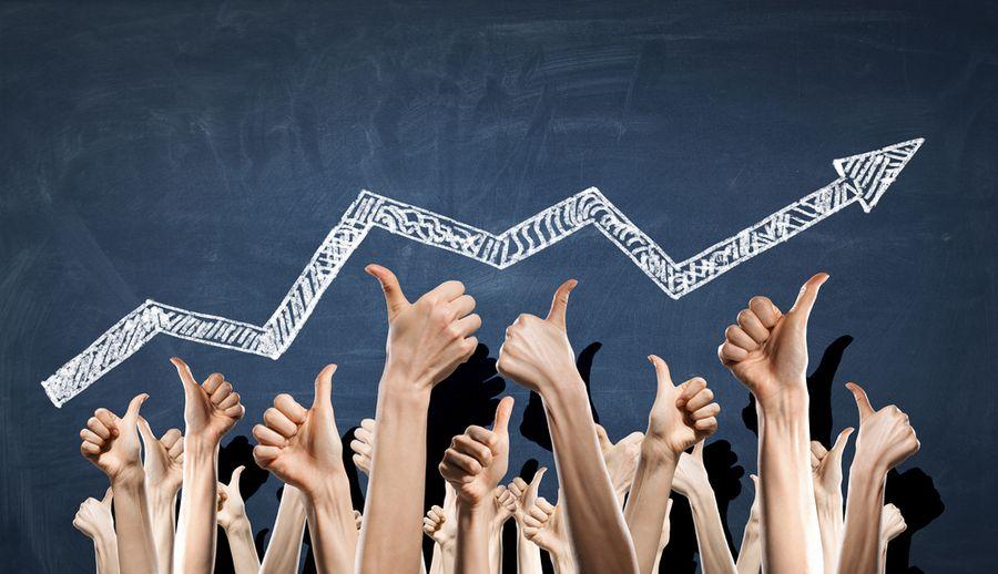 Jak działa formacja marketingowa 4mat?