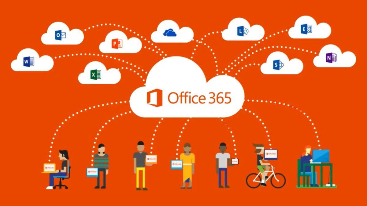 Czy Microsoft 365 to najlepsze kompleksowe oprogramowanie biurowe?