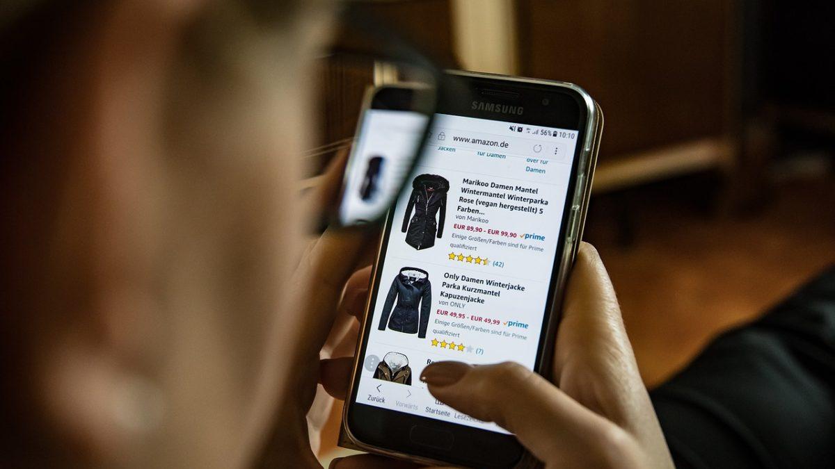 Co powinien posiadać dedykowany sklep internetowy?