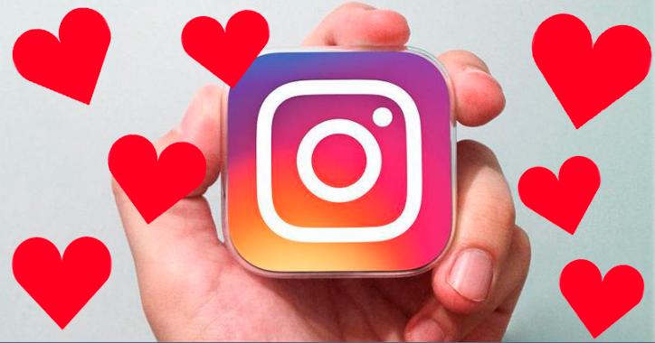 Jak mieć dużo lajków na Instagramie?