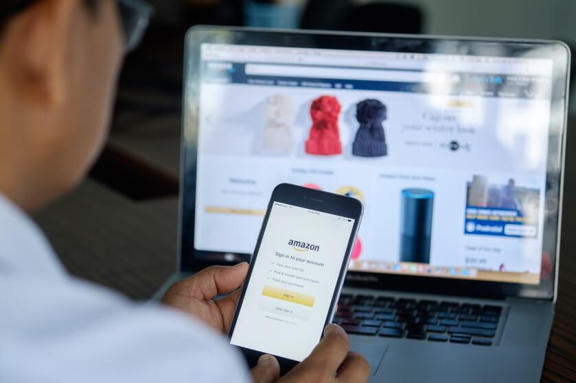 Amazon wchodzi do Polski – co ta zmiana oznacza dla krajowych przedsiębiorców?