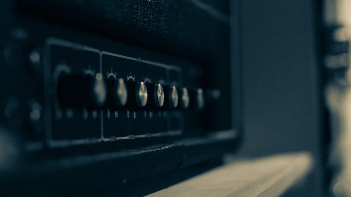 Jak działają wzmacniacze stereo zintegrowane?