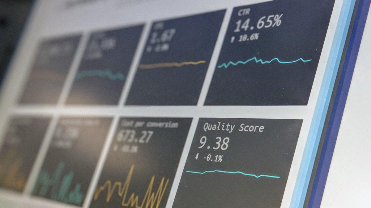 Analiza sklepu – wykorzystaj potencjał swojego e-commerce