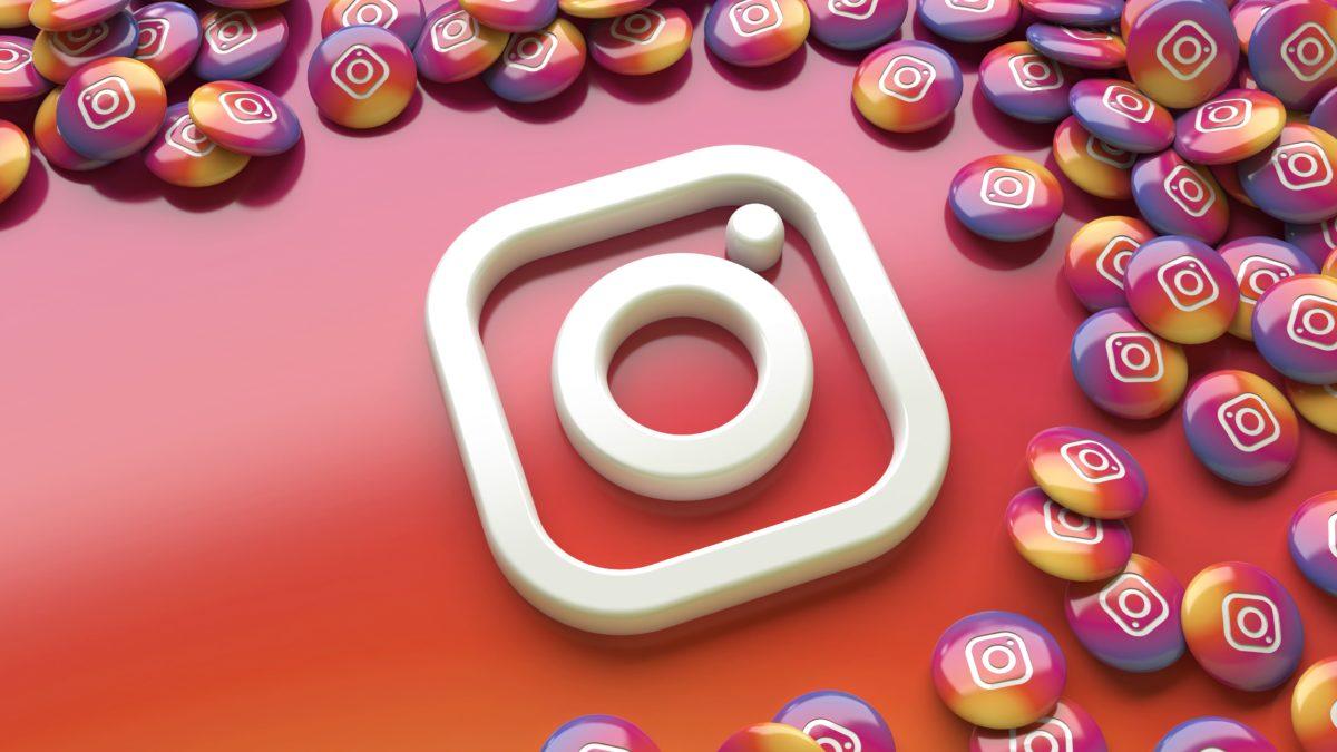 Kupowanie Instagram Likes – czy to ma sens?
