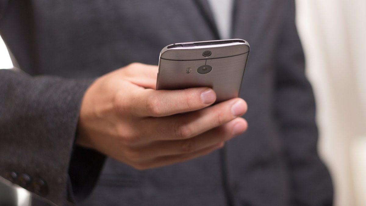 Email marketing, czyli skuteczny sposób na zwiększenie sprzedaży