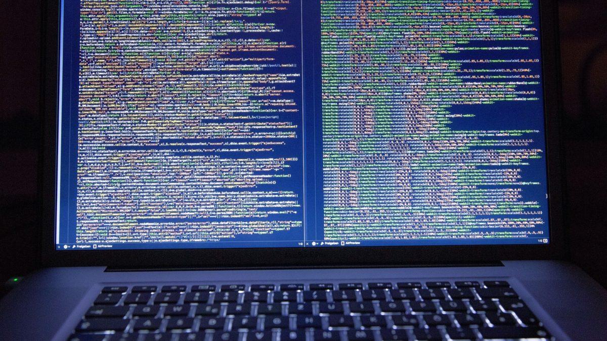 Ile kosztuje założenie strony internetowej dla swojej działalności?