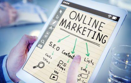 szkolenia marketingowe