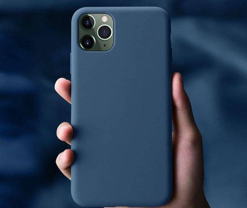 W jaki sposób zabezpieczyć iPhone przed uszkodzeniami mechanicznymi?