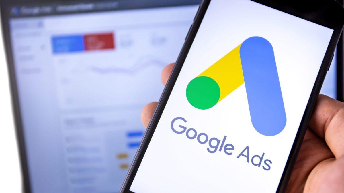 Jak przeprowadzić kampanię Google Ads?