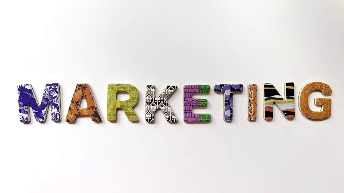 Kurs marketingu – kiedy warto?